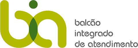 Balcão Integrado de Atendimento