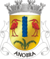 http://cm-condeixa.pt/img/brasoes/anobra.png