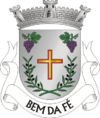 http://cm-condeixa.pt/img/brasoes/bendafe.png