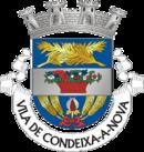 https://cm-condeixa.pt/img/brasoes/condeixanova.png