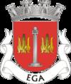 http://cm-condeixa.pt/img/brasoes/ega.png