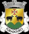 http://cm-condeixa.pt/img/brasoes/furadouro.png