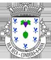 http://cm-condeixa.pt/img/brasoes/vilaseca.png