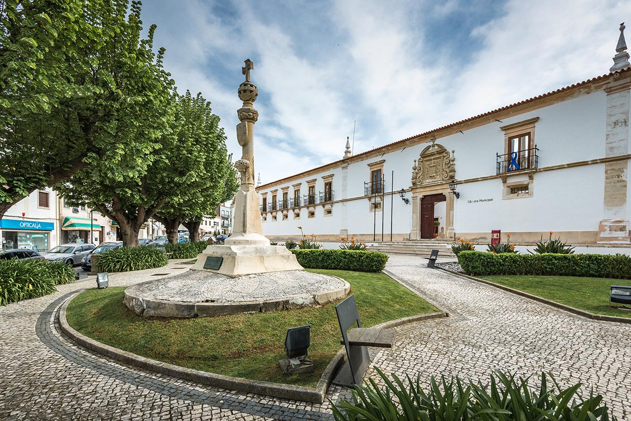 Câmara Municipal de Condeixa