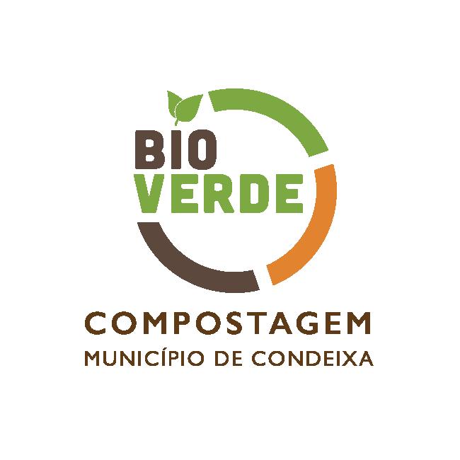 Logo Bio Verde
