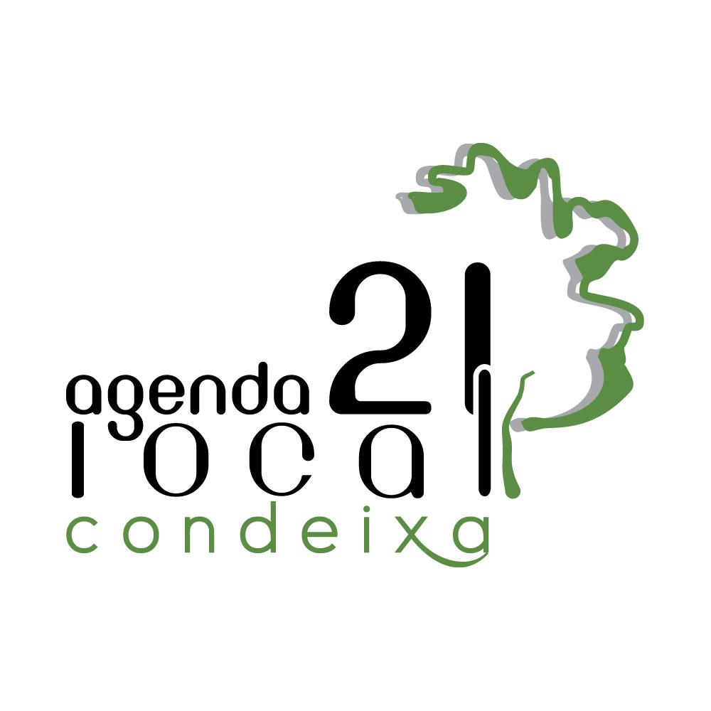 Agenda 21 Local de Condeixa