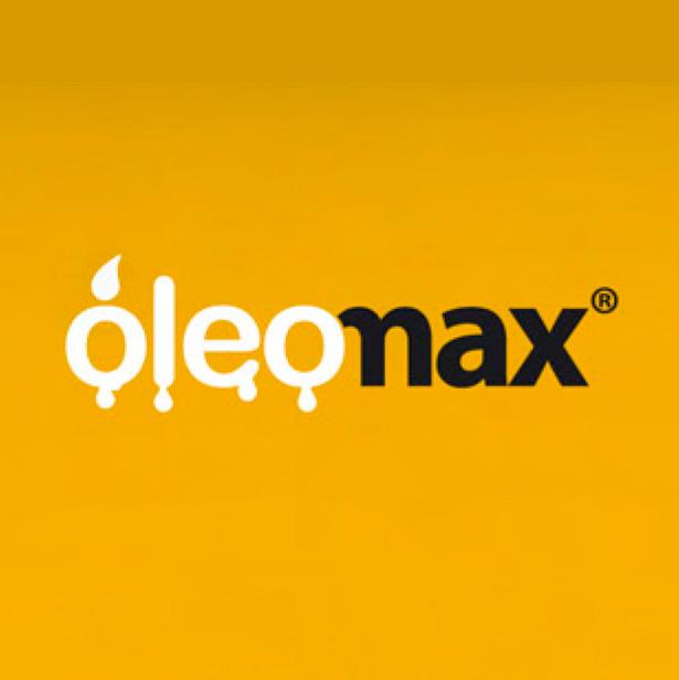 Óleomax