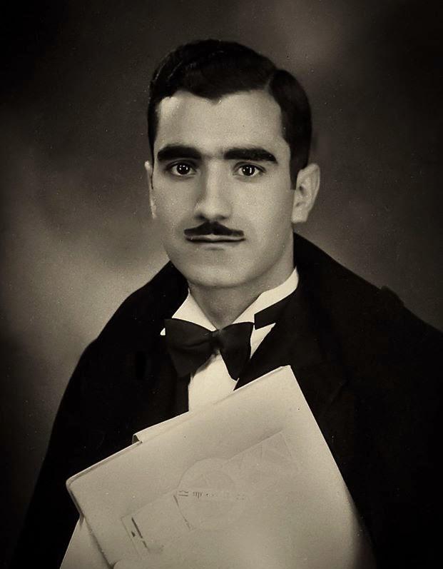 Dr. Deniz-Jacinto