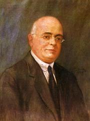 Artur Barreto