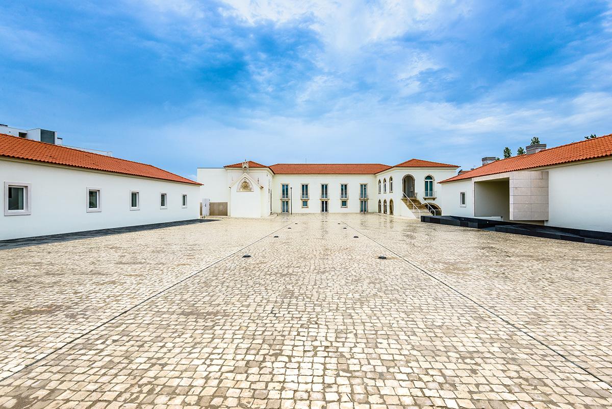 PO.RO.S - Portugal Romano em Sicó